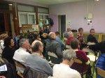 3ième réunion de quartier du 20 novembre 2013