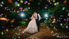Beautiful wedding photo ideas! http://www.hockley.com/weddings/