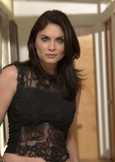 """Women Of """"The Vampire Diaries"""" : Jo Parker played by Jodie Lyn O'Keefe Beautiful Celebrities, Beautiful Actresses, Beautiful Women, Jodi Lyn O'keefe, Star Actress, Beyond Beauty, Aesthetic Beauty, Prison Break, Cosplay Outfits"""