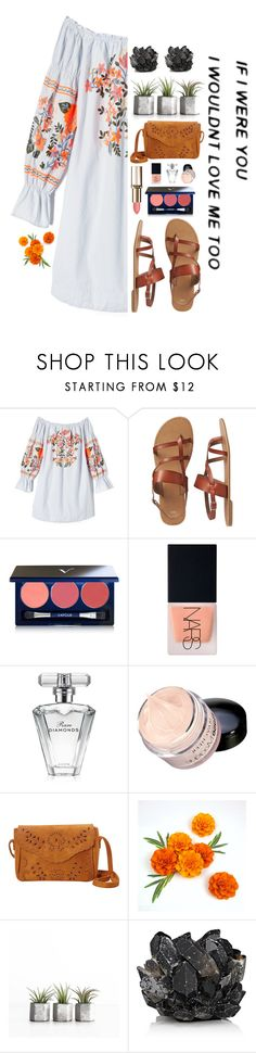 """☼ iF i WERE YOU i WOULDN'T LOVE ME TOO 