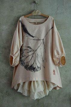Bastoni di fashion : Il colore bianco per ognuno di noi)))))
