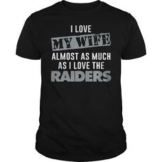 RAIDERS #city #tshirts #Oakland #gift #ideas #Popular #Everything #Videos #Shop #Animals #pets #Architecture #Art #Cars #motorcycles #Celebrities #DIY #crafts #Design #Education #Entertainment #Food #drink #Gardening #Geek #Hair #beauty #Health #fitness #History #Holidays #events #Home decor #Humor #Illustrations #posters #Kids #parenting #Men #Outdoors #Photography #Products #Quotes #Science #nature #Sports #Tattoos #Technology #Travel #Weddings #Women