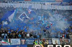 Novara-Hellas Verona