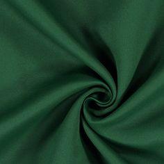 Black Out Soft 24 - Polyester - grön