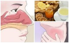 6 Super Simple Drink Recipes That Will Help Destroy The Common Cold