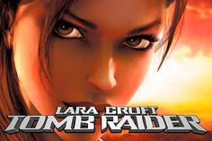 Join charming Lara Croft in her amazing adventures in Tomb Raider II slot! Microgaming gives you the chance to spend time with the archeologist Lara Croft and help her to find all sword's pieces in the 5-reel, 30-payline Tomb Raider II slot. Test the gameplay with Wilds, extra Wilds, Scatters, Bonus icons, free spins, Rolling Reels plus extra multipliers and a bonus game at www.SlotsUp.com right now