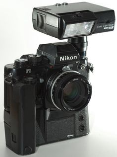 Nikon photos & pictures on fotocommunity Nikon Lenses, Camera Nikon, Camera Gear, Photography Office, Photography Camera, Antique Cameras, Vintage Cameras, Photo Lens, Classic Camera