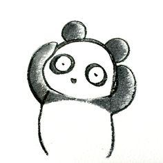 【一日一大熊猫】 2015.4.12 PCで使うマウスはネズミの様な形だからマウスと呼ばれているね。 そのマウスの移動距離と感度を 示す単位がミッキーというよ。 ディズニーランドからミッキーの髪かざり等をつけたまま 長距離帰宅する人は気になるところだね。 #1ミッキー