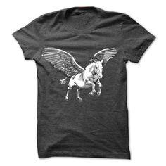 (Tshirt Awesome T-Shirt) Cheap design t-shirt printing design hoodie allen design hoodies design zip hoodie   Shirts of week