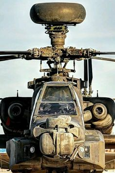 """""""The Mad Hatter"""" Apache Helicopter Attack Helicopter, Military Helicopter, Military Aircraft, Ah 64 Apache, Air Force, Photo Avion, Longbow, Military Weapons, Military Equipment"""