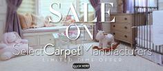 Carpet Depot Jonesboro's website   Websites   Pinterest ...