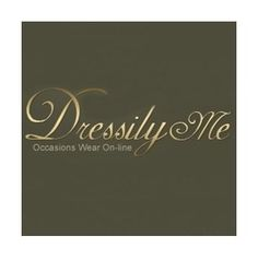 Dressilyme is a big online store for women dresses,Dressilyme is the one of the top online website for women dressing in Hongkong and also a part of Dressworld Co.Limited of Hongkong. You can save more money by using of dressilyme coupons, promo codes, deals and offers at couponseye.