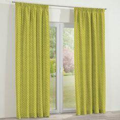 wohnzimmer gardinen für kleine fenster vorhänge für
