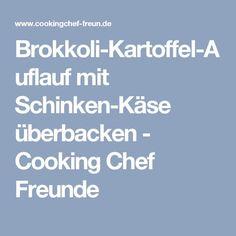 Rezepte für kenwood küchenmaschine  Meine ersten Rezepte   Rezepte Kenwood Cooking Chef   Kenwood ...