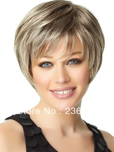 Image from http://i00.i.aliimg.com/wsphoto/v1/1395063628_1/100-Hand-Made-Short-Remy-Hair-Wig-easy-care-short-bob-cut-that-includes-a-monofilament.jpg.