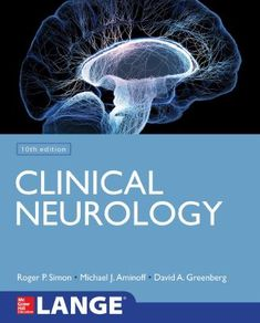 James stewart calculus 8th edition pdf free download early clinical neurology 10th edition fandeluxe Images