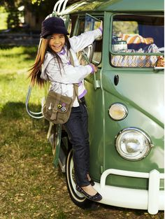 #kymberlymarciano LAND photography #kids #nature #photography #fashion #editorial