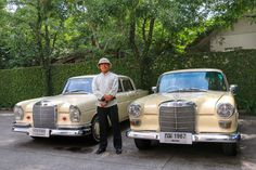 Ping Nakara, colonial style boutique luxury in Thailand