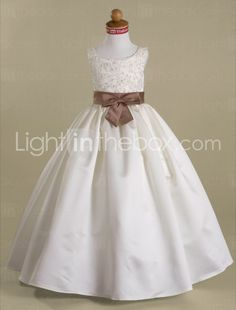 Can totally see my Bre in this