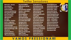 (178) Twitter