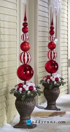 Candy tree christmas decorations food pinterest candy trees candy tree christmas decorations food pinterest candy trees christmas wood crafts and craft solutioingenieria Images