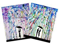 Je partage ici un coup de coeur pour un artiste franco-chinois installé à Hong-Kong et qui se nomme Marc Allante . Je trouve son travail pl...
