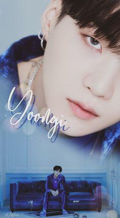 Bts Selca, Min Yoongi Bts, Min Suga, Bts Jimin, Min Yoongi Wallpaper, V Bts Wallpaper, Foto Bts, Bad Boy, Min Yoonji