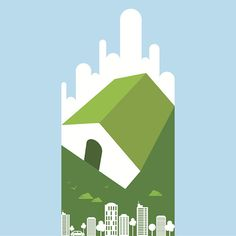 Eco-friendly home and community tips