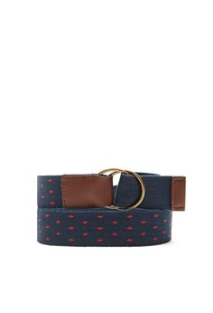 f38117504d0 7 Best Belts images