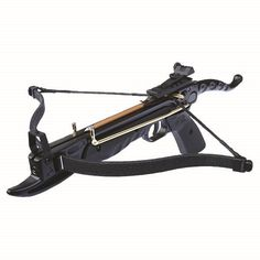Anglo Arms Cyclone Self Cocking Pistol Crossbow   Bushcraft   Army Surplus   Prepping