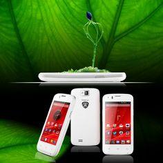 #prestigio   #Multiphone  4055 DUO is the best decision for progressive people.  http://www.prestigioplaza.com/products/Gadgets/Smartphones/MultiPhone?SEARCH_WORD=4055
