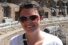 Carleton PhD candidate Christine Whitehouse has won a doctoral grant from the Berlin Program for Advanced German and European Studies. The grant, tenable Berlin, Perspective, Germany, Free, Deutsch