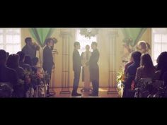 Same Love feat. Mary Lambert on iTunes: http://itunes.apple.com/us/album/same-love-feat.-mary-lambert/id543948282 We support civil rights, and hope WA State ...
