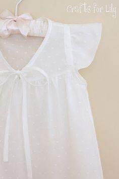 sew girly studio: My First Japanese Patterns