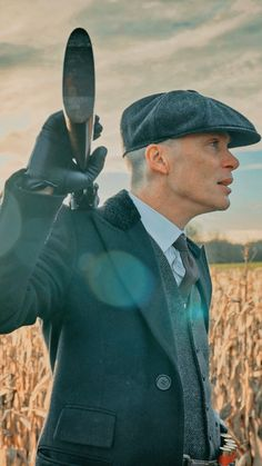 with German/Irish Roots (Formerly EuropeanHeritage) (Non-Political) Peaky Blinders Poster, Peaky Blinders Wallpaper, Peaky Blinders Series, Peaky Blinders Quotes, Peaky Blinders Tommy Shelby, Peaky Blinders Thomas, Cillian Murphy Peaky Blinders, Peaky Blinders Season 5, Peeky Blinders