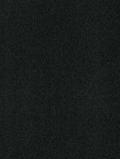 Rasch Black Glitter Wallpaper