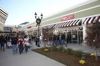 The Mebane QVC Outlet Store is located at the Tanger Outlet Center. Our store is approximately 45 minutes west of Raleigh and 2 hours from Charlotte, NC. Designed with an upscale, easy-to-shop theme, our ever-changing selection includes jewelry, apparel, accessories, and home décor. So whether you're looking for a ring, the latest handbag, or a gift for a loved one, you'll find a variety of products at great values. Mebane Hours Monday–Friday: 9am–9pm Saturday: 9am–9pm Sunday: 11am–7pm