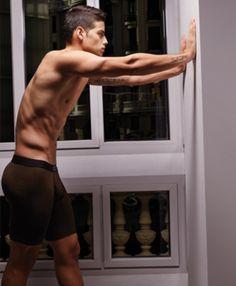 James Rodriguez For Underwear Line James Rodriguez Colombia, James Rodriquez, Cr7 Junior, Athletic Men, Keep Fit, Shirtless Men, Soccer Players, Hot Boys, Ronaldo