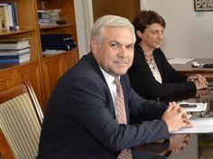 Ministrul delegat Angel Tîlvăr merge la românii din Cehia