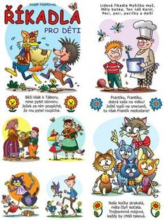 Grade 1, Montessori, Children, Kids, Projects To Try, Comics, Learning, Retro, Sewing