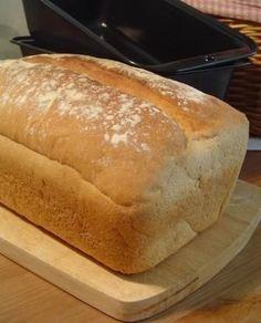 Tava Ekmegi Bread Recipes, Chicken Recipes, Cooking Recipes, Italian Chicken Dishes, Bread Cake, Irish Recipes, Food Court, Food And Drink, Yummy Food