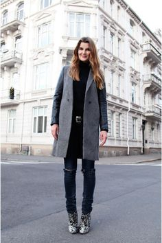 Image from http://images0.chictopia.com/photos/Lilisfashion/10299864878/black-patterned-sigersen-morrison-shoes-heather-gray-tweed-leather-zara-coat_400.jpg.