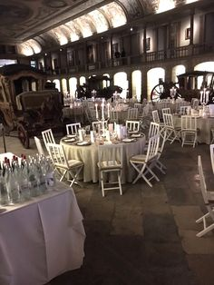 #encontrus #catering #events Catering Events, Table Decorations, Furniture, Home Decor, Events, Decoration Home, Room Decor, Home Furnishings, Arredamento