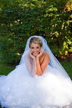 Daphne Oz Wedding Ring