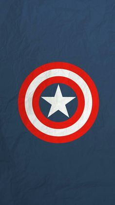Captain America wallpaper - My Wallpaper