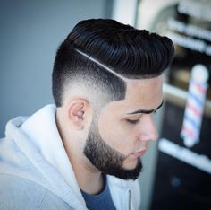 "nice 55 Gorgeous Men's ""Back to School"" Hairstyles - Ways to Look Young Check more at http://machohairstyles.com/best-back-school-hairstyles/"