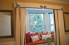 sadie + stella: Favorite Room Feature: Effortless Style Blog