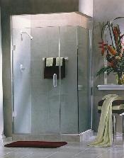 70 Best Shower Enclosures Images Shower Cabin Shower Enclosure