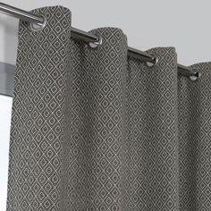 12 Best Mottur Images Rugs Crochet Rug Patterns Crochet