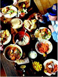 Jamie Oliver, the master chef! Jamie Oliver, Master Chef, Paella, Nom Nom, Chicken Recipes, Dinner Recipes, Veggies, Healthy Recipes, Healthy Food